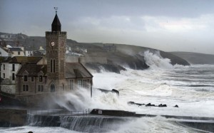 PORTHLEVEN_2782446a