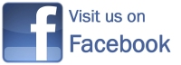 Join us on Facebook - search for Vitreus Art